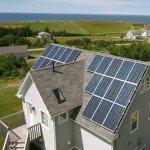 Solar-Hybridanlagen zum Eigenverbrauch
