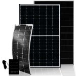 Solarmodule